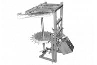 Конвейер stork изготовление шахтных конвейеров