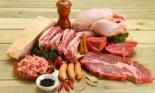 Рекорды на рынке мяса в 2020 году